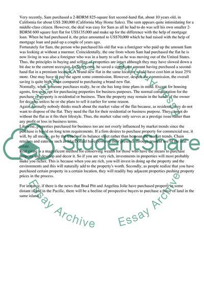 NASCAR Marketing Stategies Research Paper