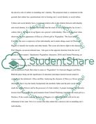 Cheap blog ghostwriting websites for college