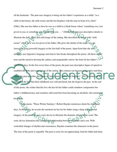 Proposal Essay Template The Elements Of Poetry Essay On Health Care Reform also Healthcare Essay Topics The Elements Of Poetry Essay Example  Topics And Well Written  Online Writing Help For College Students