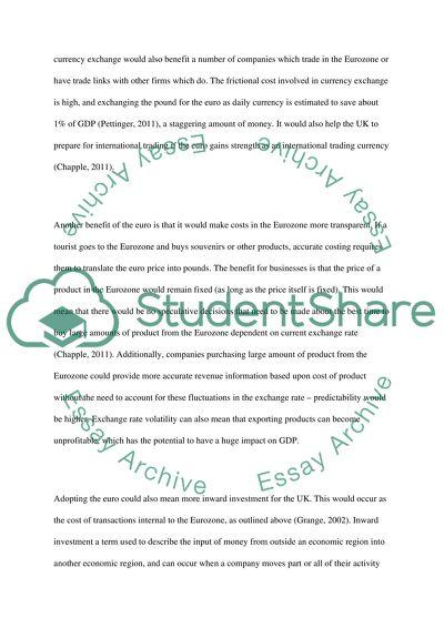Best dissertation results writer services usa