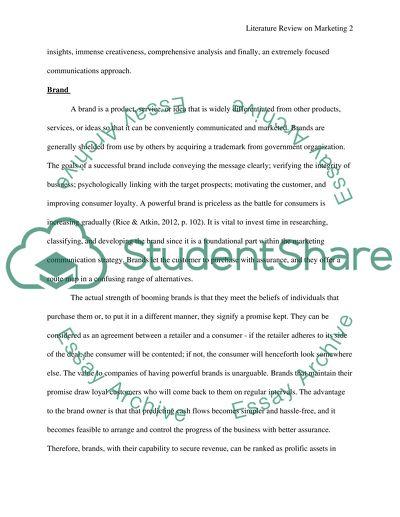 Lovely essay buy persuasive speech verified degrees