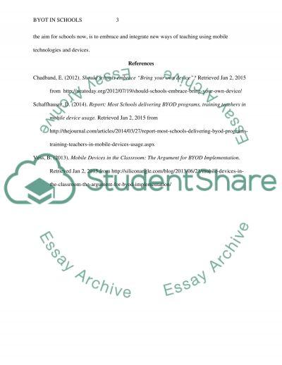 Written Grammar assisgnment-Rhetoric essay example