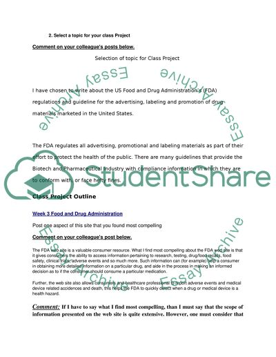 Health Care Delivery System Essay Example | Topics and Well Written