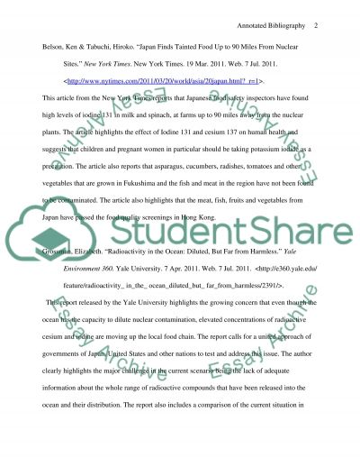 persuasive essay on nuclear proliferation Persuasive essay writing persuasive essay writing refers to the form of writing where a writer persuasive essay topics for elementary nuclear proliferation.