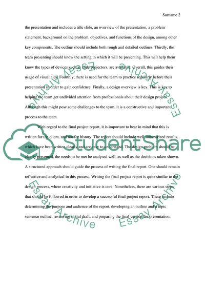 Three Summaries for three sections (9.1 - 9.2 - 9.3)