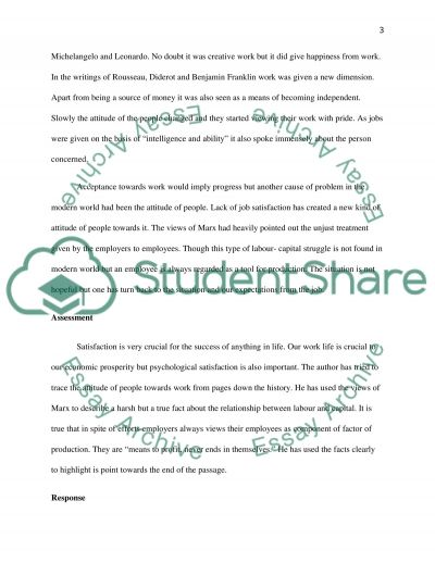relax essay Are you looking for a reliable custom writing service consider your writing assignment done essaystudioorg is ready to help just place an order.