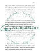 Top English Essays Climb To The Summit The Yellow Wallpaper Essay Topics also How To Write A Good Essay For High School Short Essay On The Person I Admire The Most Essay  Biggest Paper  English As A World Language Essay