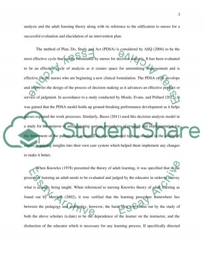Integrative Review Of Literature Research Paper Example Topics And