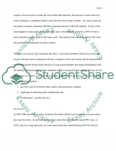 long term effects to students essay The effects of bullying and cyber bullying essay a study of long term effects on adolescent cyber more about the effects of bullying and cyber bullying essay.