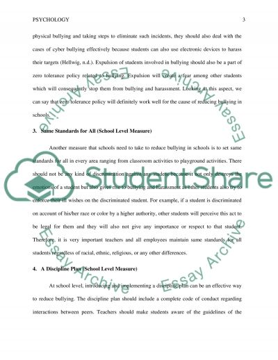 essay about school problems Find help on high school essay structure and highschool essay topics on this page review a high school essay sample for free.