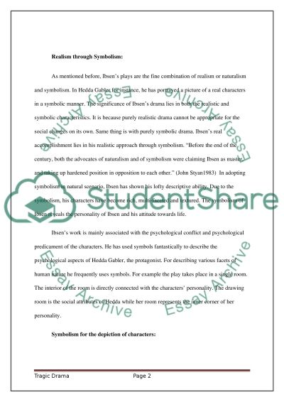 Persuasive Essay For Kids Tragic Drama Hedda Gabler Fall Of The Roman Empire Essay also Turabian Essay Format Tragic Drama Hedda Gabler Essay Example  Topics And Well Written  Writing Graduate School Essay