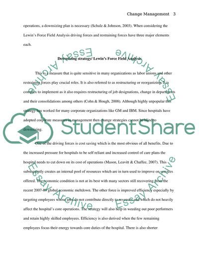 Music Essay Topics  Essay Writing Services Reviews also Charles Darwin Essay Change Essay Example  Topics And Well Written Essays    Why Is It Important To Vote Essay
