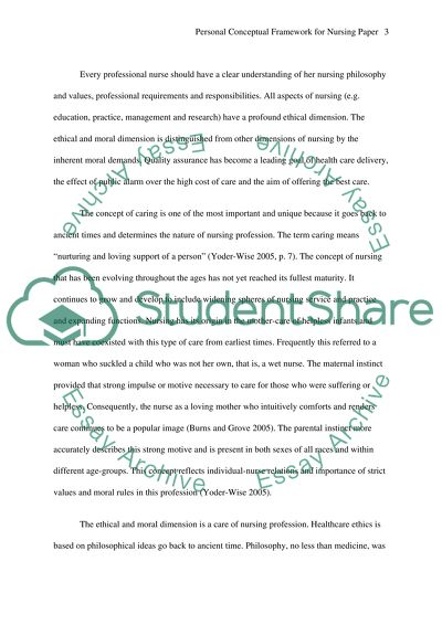 Professional ethics nursing essay rubric for 5 paragraph essay 5th grade