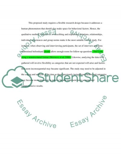 Top reasons why special education students decide to drop out of high school essay example