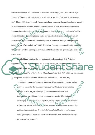the arabian peninsula country and sovereignty essay example paper add to wishlist delete from wishlist the arabian peninsula country and sovereignty essay example