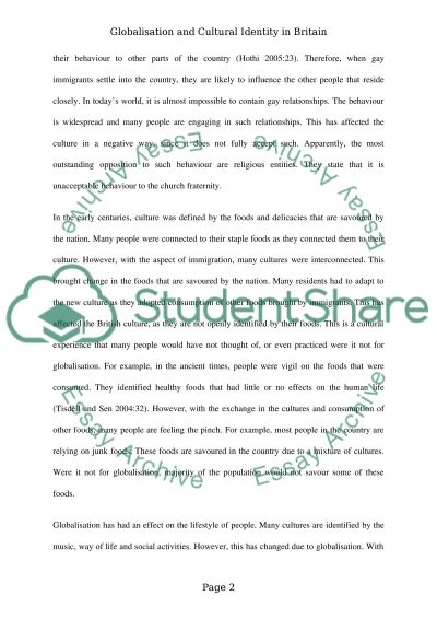 cultural background essay cultural identity essay example my ddns net cultural background essay cultural identity essay. Resume Example. Resume CV Cover Letter