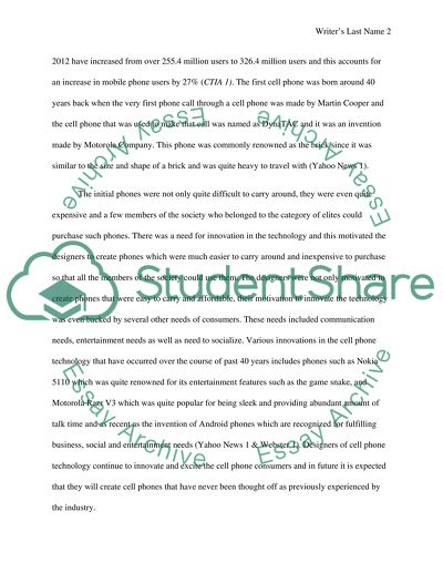 old english essay introduction body conclusion