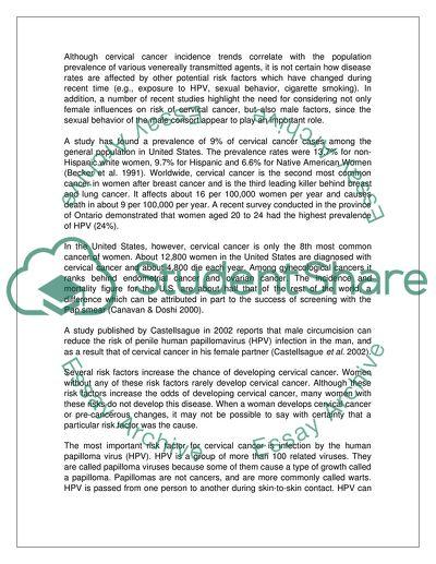 Writting paper-