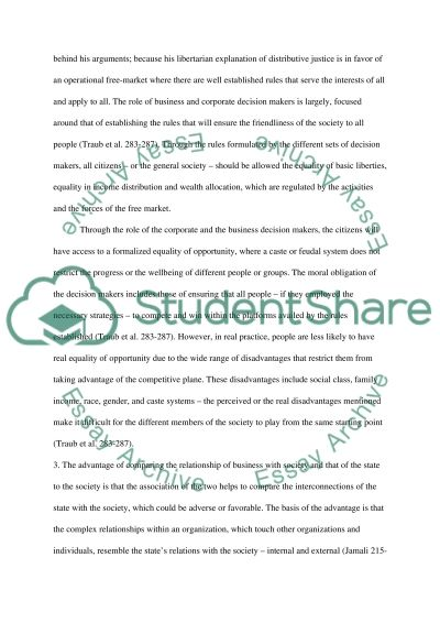 Research Paper Essay Proessaywriting Com Review Top Essay Services Friendliness As A Moral Value Political  Science Essay Example Topics Harvard Business School Essay also Japanese Essay Paper Paper Bag Book Report Instructions Research Paper Golden Spike  Example Of Thesis Statement For Argumentative Essay