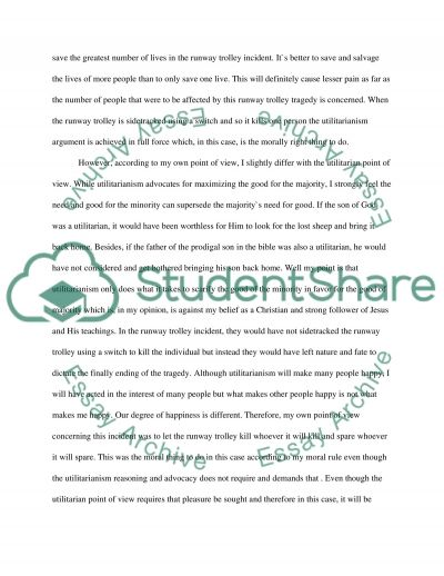 Common App Transfer Essay Moral Judgement From Utilitarianisms Point Of View And My Own Animal Rights Essay also Life Is Beautiful Essay Moral Judgement From Utilitarianisms Point Of View And My Own Essay Financial Aid Appeal Letter Essays