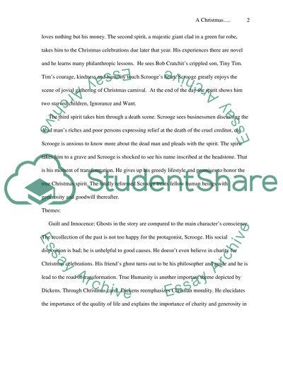 Writing essays software