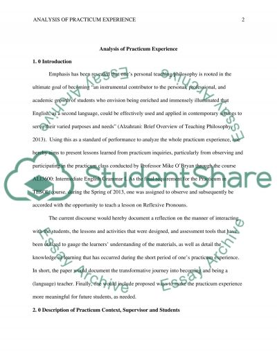 essay on experience about life experience uc essay examples student example uc transfer student essay uc uc essays examples