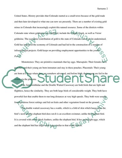 Top cover letter proofreading services gb