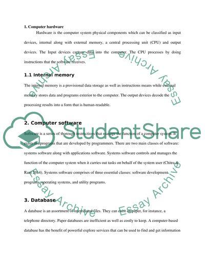 Article castigate online order forms