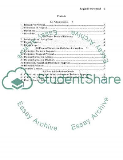Selection of Consultants Benefits Administration Operations essay example