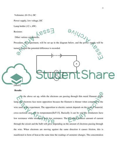 Physics paper