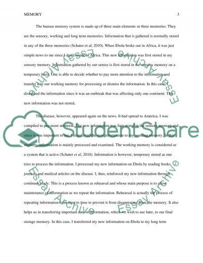 ECE 330 Assignments 1 & 2 essay example