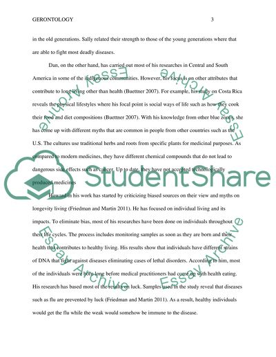 Value of a college education essay