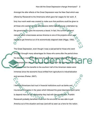 Professional dissertation methodology ghostwriting services au