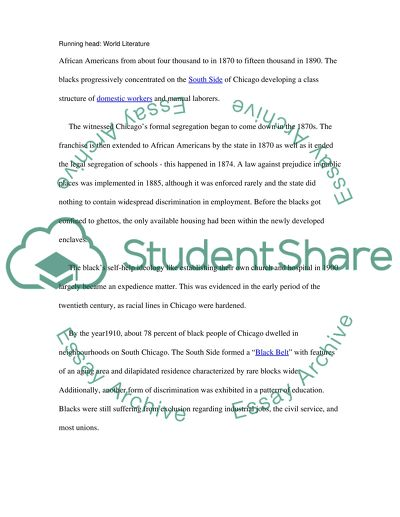 Popular personal statement proofreading service for university