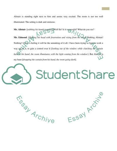 Science Development Essay The Strange Case Of Dr Jekyll And Mr Hyde Adaptation Public Health Essays also How To Start A Science Essay The Strange Case Of Dr Jekyll And Mr Hyde Adaptation Essay Essays On Science And Technology