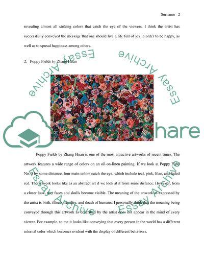 Presentation powerpoint help kids quotes online