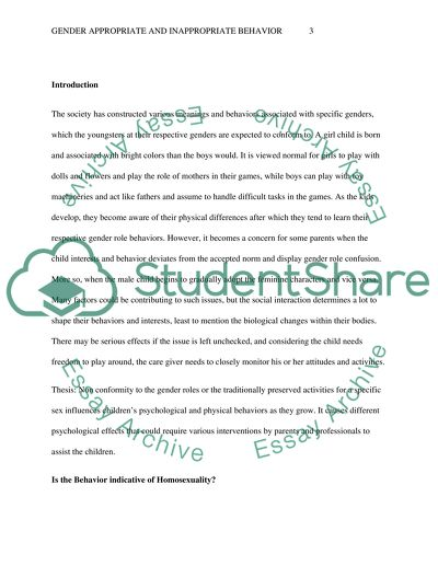 Write a report about library and its uses for epsom