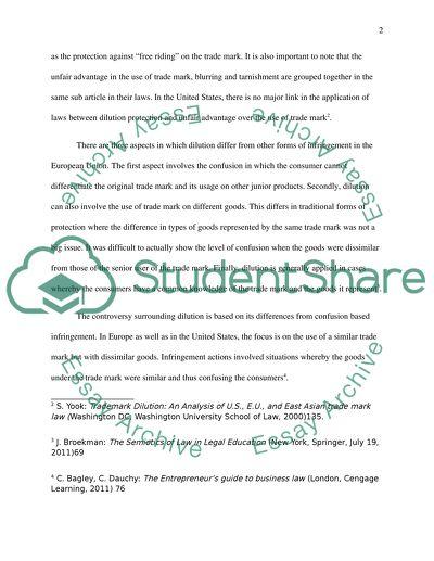 When do you write college essays