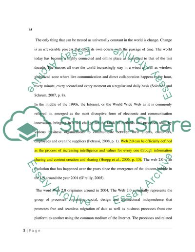 General Statement Essay Example  Drug Essay also Interesting Persuasive Essay Topics Ecommerce Essay Example  Topics And Well Written Essays  Description Of A Haunted House Essay
