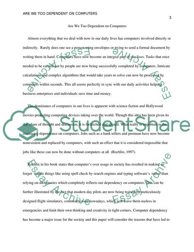 College essay on becoming a nurse made pre resume