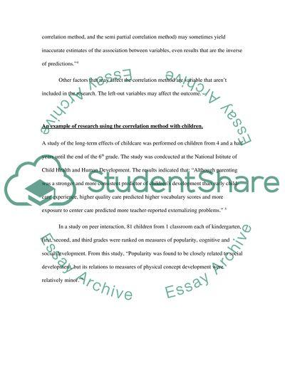 persuasive essay no id no entry