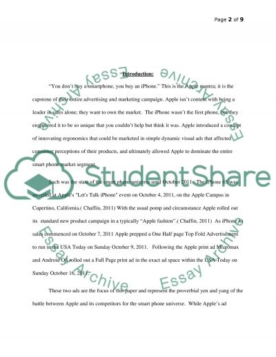Pricing and Distribution Strategy essay example
