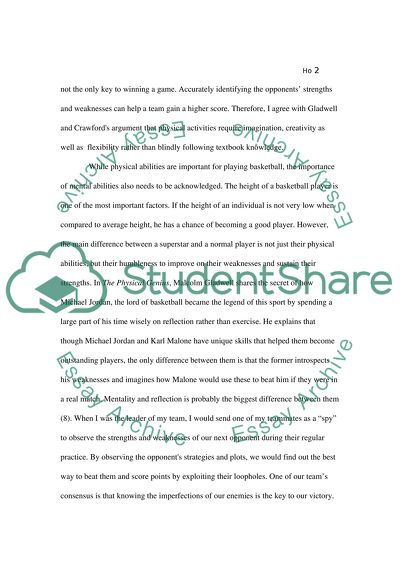 Learn English Essay Writing Physical Activity Basketball Health Issues Essay also Thesis Example Essay Physical Activity Basketball Essay Example  Topics And Well Written  Examples Of Good Essays In English