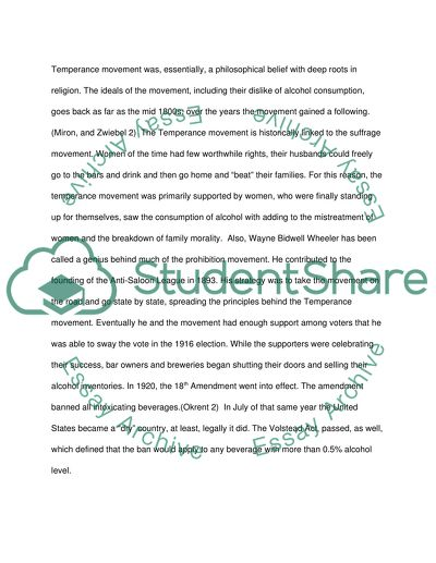 Can failure make you stronger essay