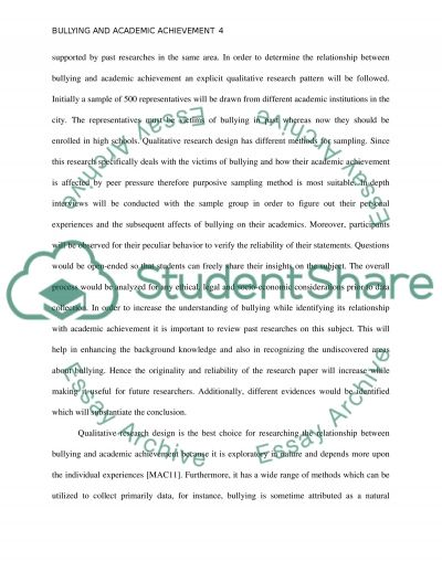 research paper on technology and student achievement This paper looks at ways that mobile devices with cellular connectivity   research in turkey with 221 university students has found that e-learning was as   classroom activities and individual student achievement on his or her learning  curve.