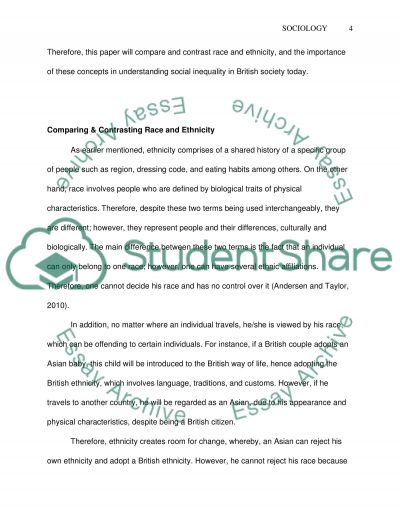 legal resume sample pants n at essay contest problems thesis sociological imagination race ethnicity essay