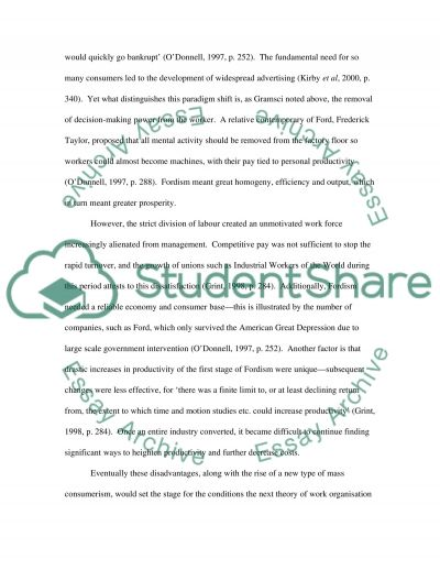 describe strengths and weaknesses essay Mba application essays: strengths and weaknesses  addressing strengths and weaknesses, accomplishments, and  when asked to describe your strengths or.