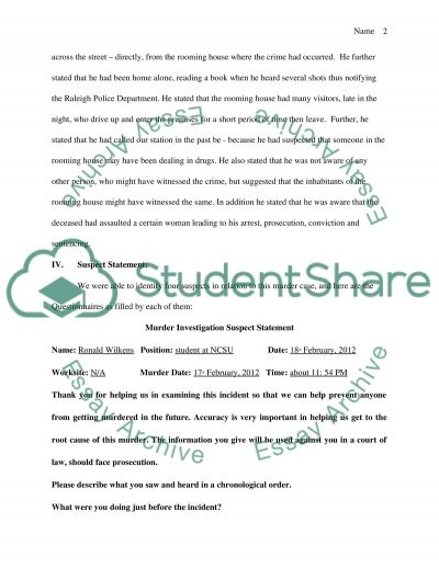 pre written research papers for sale Many students turning to pre-written essay become a fail in the class you should always opt for customized written papers buy custom written essay papers online we offer help round the clock, the set up and purchasing steps are really easy and flexible.