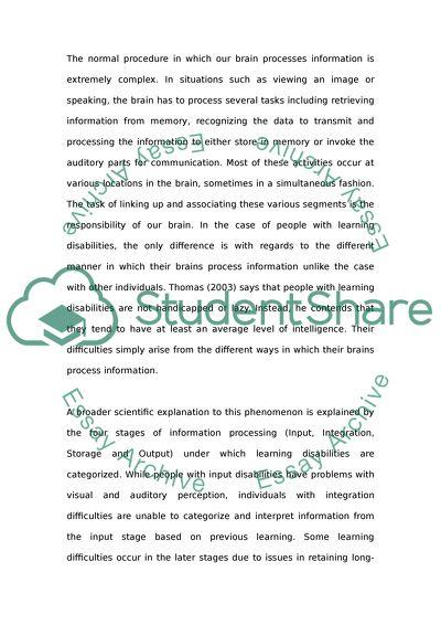 Benchmark Assessment Education Essay