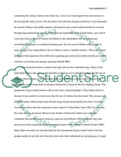 Black belt essay requirements